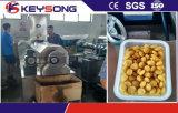 Longue machine artificielle mince manuelle de nourriture de riz