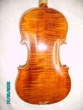 Violino (JAV010)