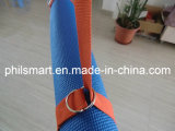 2014 de Nieuwe Slinger die van de Uitrusting van de Mat van Pilates van de Yoga de Riem van /Carry dragen