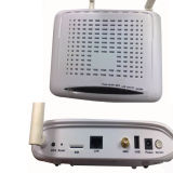 3G/3.5g draadloze Router met Groef WiFi direct SIM