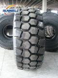 Радиальный дороги шины 29,5 R25 29,5 R29 E-4