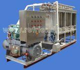 Shell de haute qualité Machine à glace