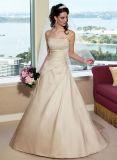 결혼 예복 (#10505)