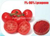 Anti-Agingのためのリコピン5%-98%のトマトのエキスまたはリコピンの純粋な粉