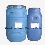 Solfato laurico dell'etere del sodio (SLES 28%/70%) per agente detergente liquido