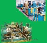 Горячая продажа средней скорости производственного оборудования