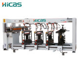 De Machine van de Boring van het Gat van de hoge Efficiency