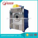 45kg-180kg Poupança de energia eficiente máquina de secar roupa e máquina de secar roupa industrial (GYE-300)