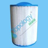 Pool&SPA Filtereinsatz (Soem-FILTER)