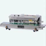 Frm-980 inchiostro solido, sigillatore facoltativo della fascia del regolatore di Temparature