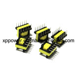 Trasformatore di alta frequenza di UL/SGS Ee25