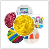 優秀な天候の固着のプラスチックのための有機性顔料の黄色151