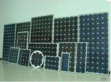 Módulos solares fotovoltaicos/Painéis Solares laminado (RS-SP002W)