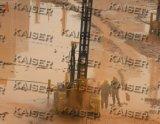 Piattaforma di produzione cingolata del pozzo d'acqua (KF-15)