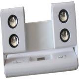 Mini-Lautsprecher (01)