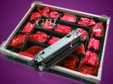 Pour l'imprimante Lexmark E250 unité de fusion