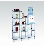Store Shelf (CSJ01)