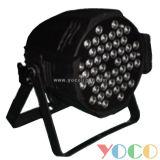 48X3 Вт Светодиодные PAR лампы / Disco лампа