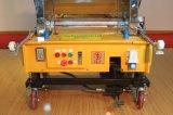 構築機械レンダリングを塗る中国の発明