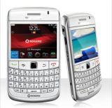 Ursprüngliches Bleckberry Z10 Q10 Q5 Q20 Z30