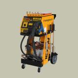 Machine à souder (GEC180)