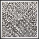 Вышивка маркизета хлопка ткани вышивки хлопка ткани вышивки отверстии хлопка