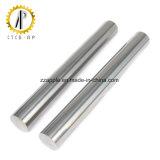 Yl10.2超硬合金の棒の粉砕製造業者