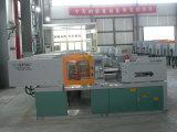 Macchina di plastica - macchina dello stampaggio ad iniezione (JLD78E)