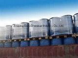 Agente auxiliar química Ácido Methylenephosphonic ATMP orgânicos