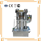 50-100kg/Hゴマ、ヒマワリ油圧冷たいオイル出版物機械