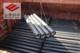 Ковких чугунных трубопроводов C40 C30 C25