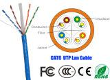 UTP Cat6 LAN-Kabel