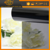 1 ply Src 99 UV solaire automobile film de fenêtre