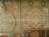 Sofá de tela (ZD007-1)
