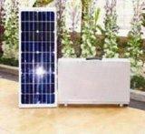 10W de potencia Home-Use Sistemas (RS-PS10W)
