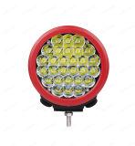 """140W 7 """" 결합 반점 플러드 광속을%s 가진 크리 사람 4WD LED 모는 빛"""