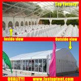 [أركم] فسطاط خيمة لأنّ مهرجان في حجم [20إكس40م] [20م][إكس][40م] 20 جانبا 40 [40إكس20] [40م][إكس][20م]