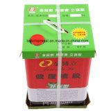 GBL SBS Spray adhesivo para colchón