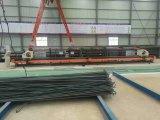 Центр гибочного устройства Rebar CNC автоматический