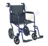 """Транспорт Инвалидная коляска (pH1976ЛА-12"""")."""