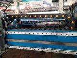 Machine de découpe CNC profil plasmatique soutenant l'oxy-combustible et de coupe au plasma