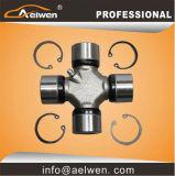 Соединение 5-263X Aelwen малое всеобщее для европейских автомобилей