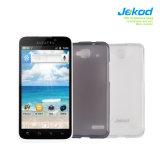 Alcatel 6012d Caso Telefone TPU