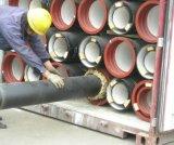 Tyton duktiles Eisen-Rohr K9 ISO2531/BS4772/En545
