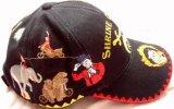 on peut permettre le logo 1.Embroidery adapté aux besoins du client par chapeau 2. bons pour pratiquer votre muscle.<br />3. Bienvenue pour visiter notre site Web de compagnie.