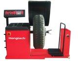 Compensateur de roue de camion de haute performance (TEB01M)