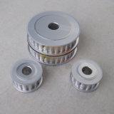 Aluminiumtimingscheibe At10 At5 At10 At20