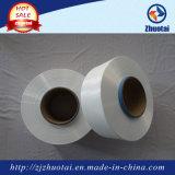 China 70d / 96f Fibra semi-maçante de nylon FDY