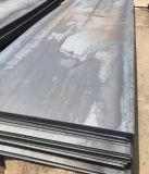 Горячекатаная стальная плита шиммы
