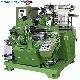 machine de formage Self-Drilling vis (ST1808, ST1606, ST1405)